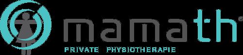Beckenbodencheckup Logo